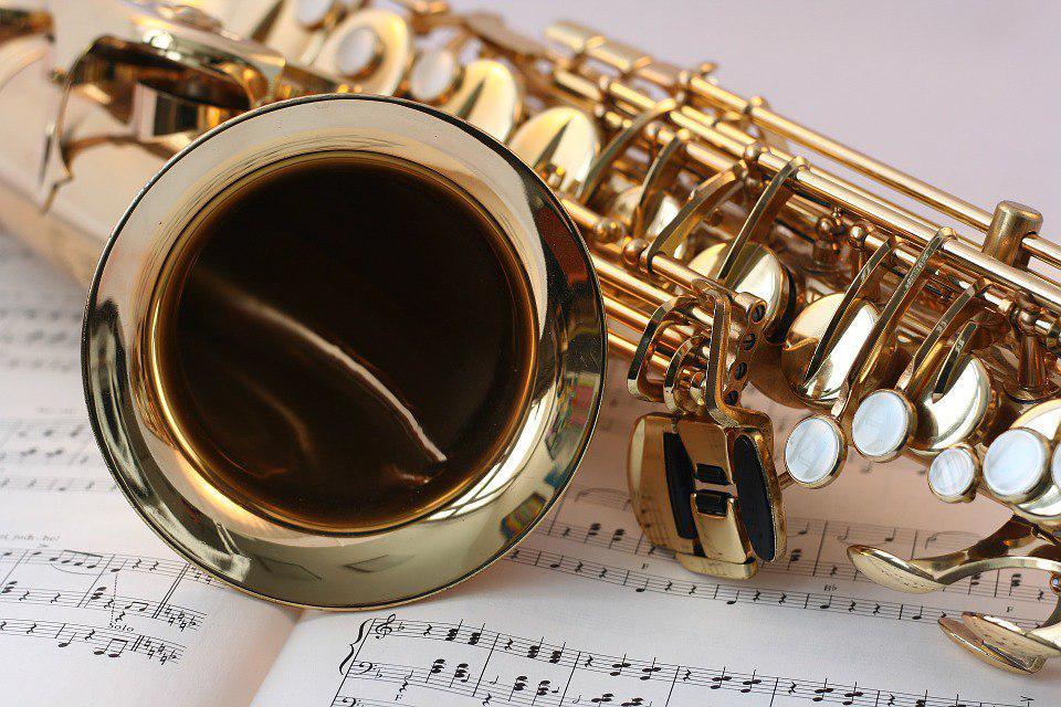 В Преображенском сыграют классическую музыку
